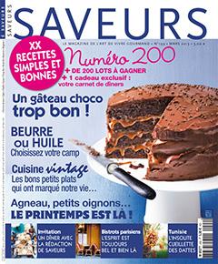cover-240-sa200