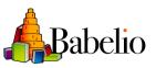 logo-babelio