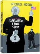 capitalism-a-love-story