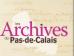 les-archives-du-pas-de-calais-pas-de-calais-le-departement