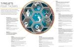 prx_infographie-experiences-cnes2