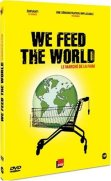 we-feed-the-world
