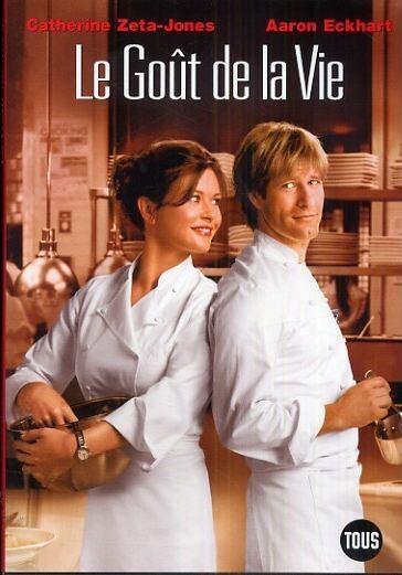dvd-le-gout-de-la-vie